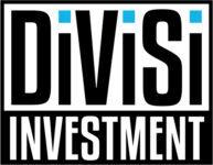 Divisi Investment